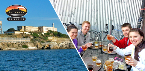 alcatraz_and_beer