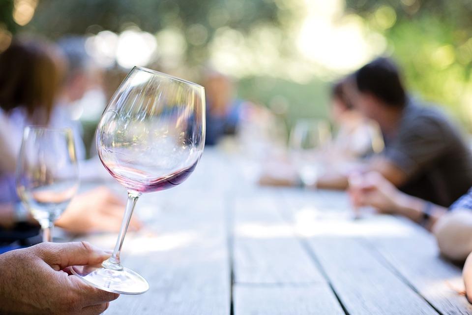 How_to_taste_wine_like_a_pro